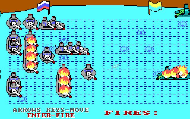 Секс игра морской бой играть онлайн